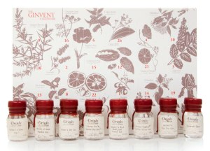 the-best-way-to-count-down-to-christmas-a-ginvent-calendar